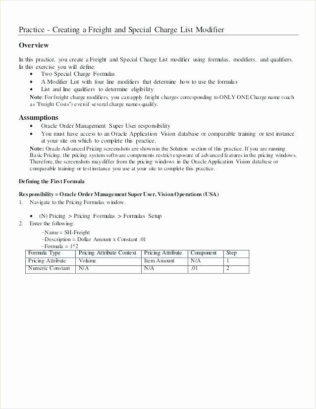 Letter format Google Docs Luxury Block Style Letter format Template Design Templates