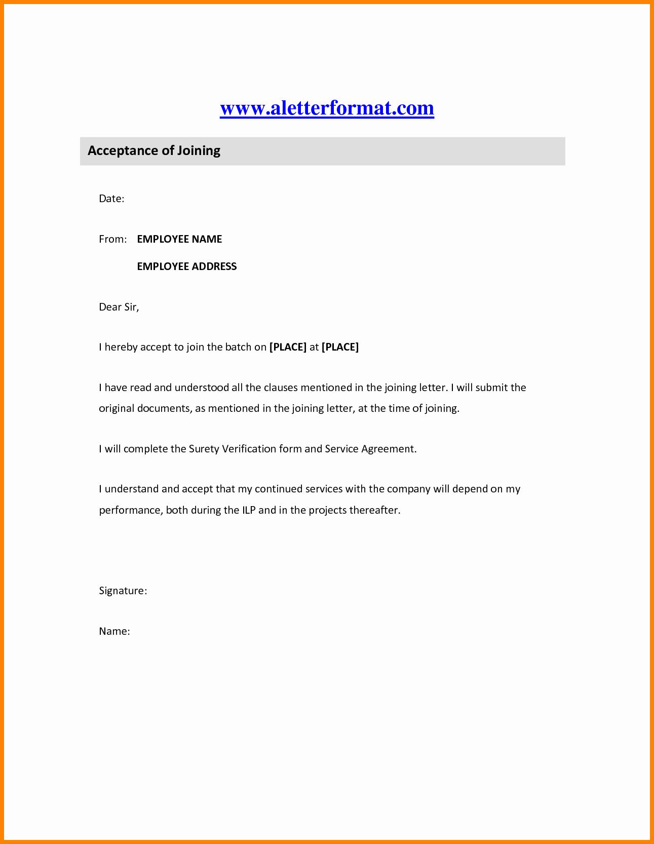 Letter format Google Docs New Sample Business Fer Letter Printable Sample Business