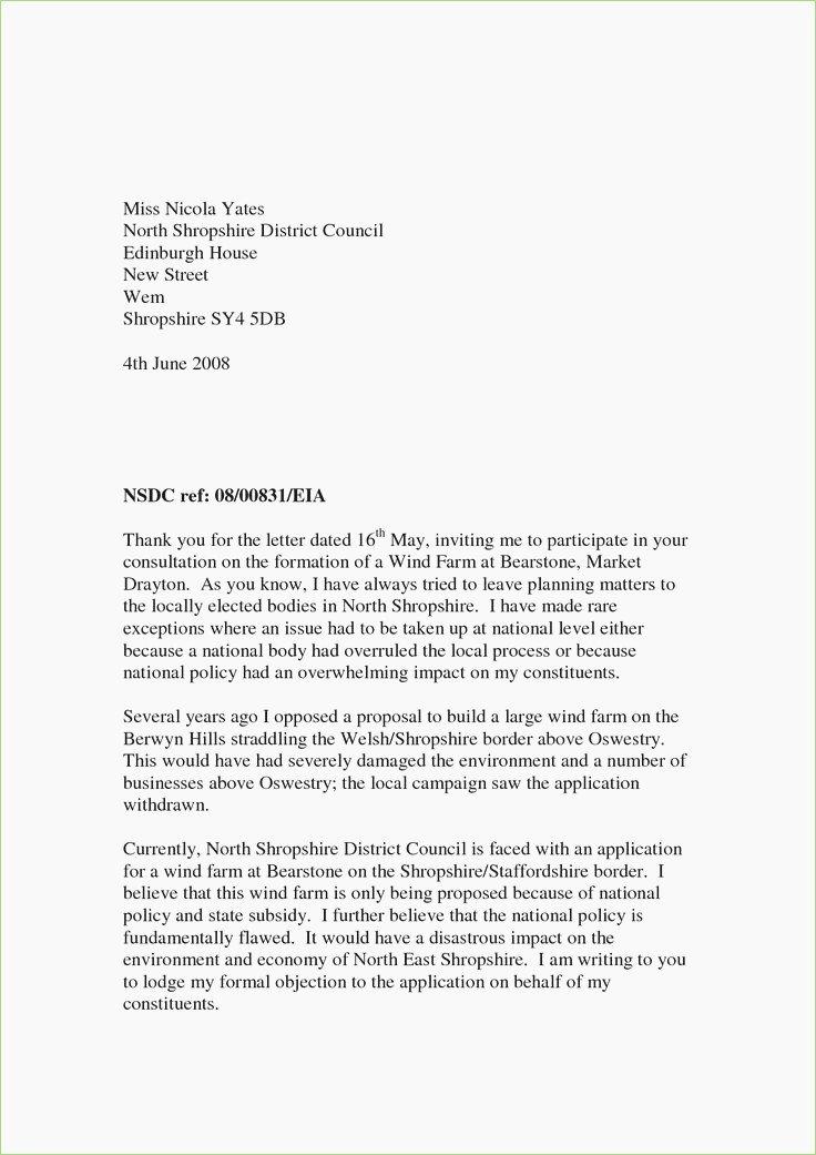 Letter format In Spanish Lovely Letter format In Spanish – thepizzashop