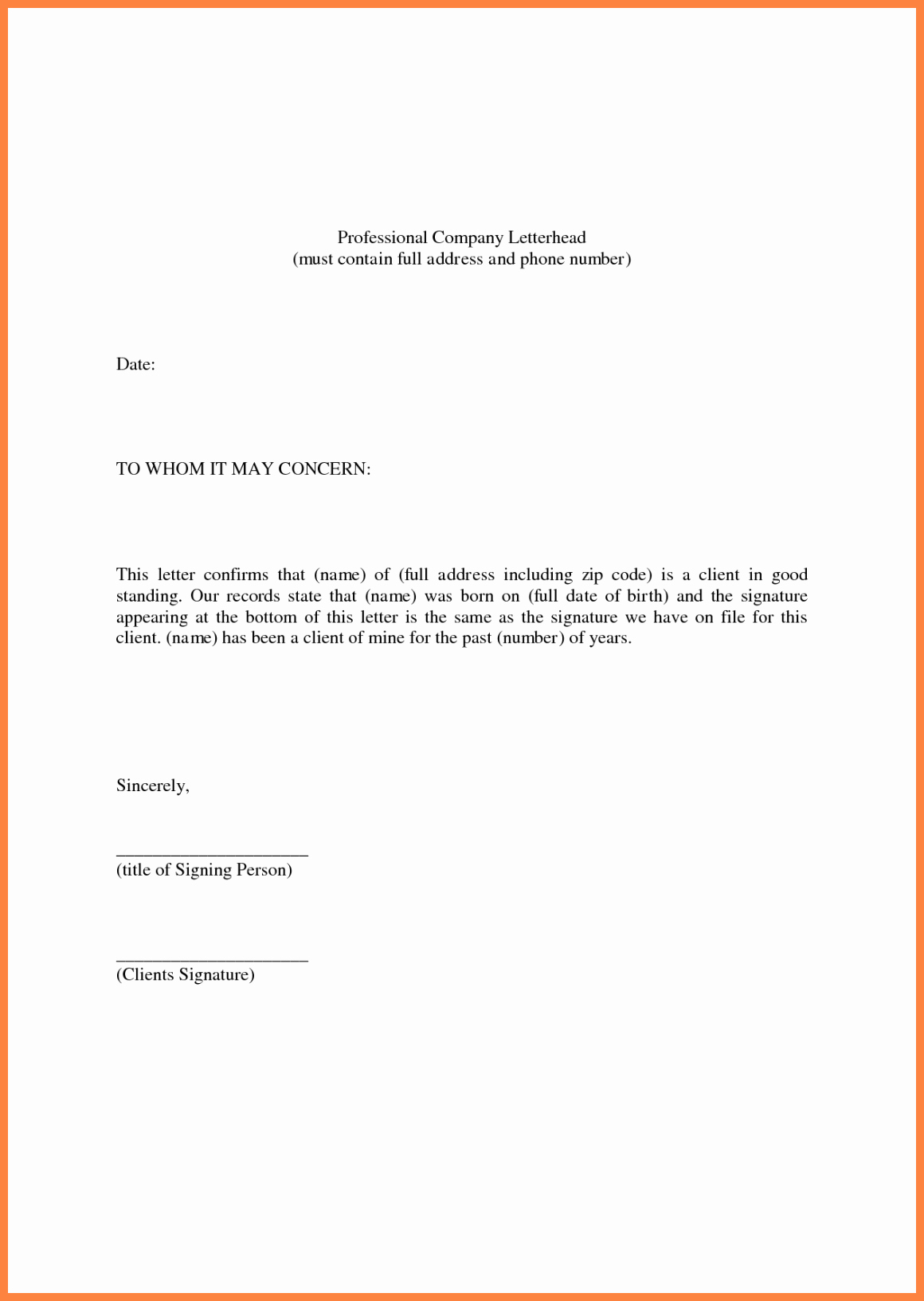 Letter format On Word Luxury 9 Salary Increment Letter format In Word