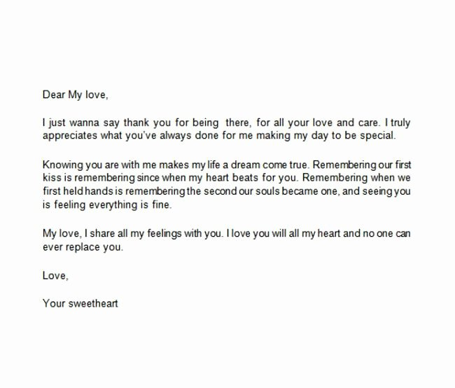 Letter format to A Friend Fresh 11 Letters About Friendship