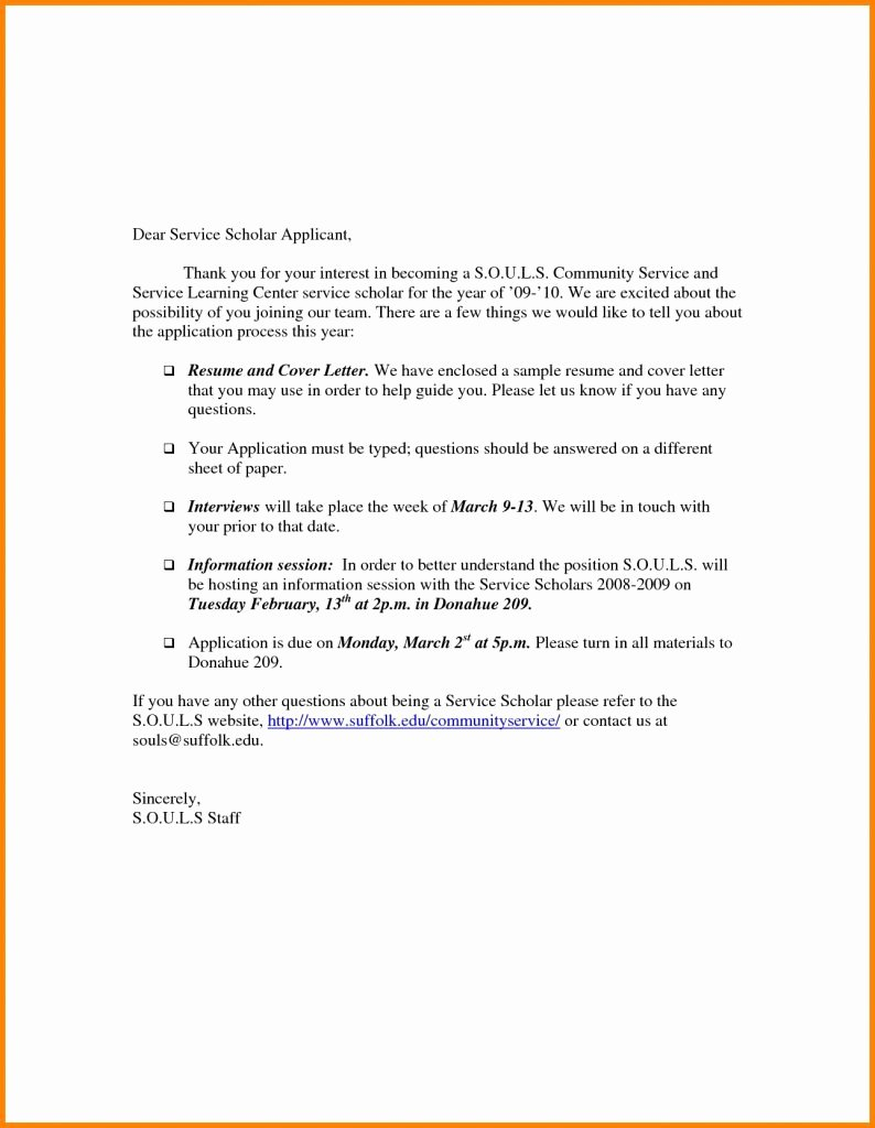 Letter format with Enclosures Lovely Business Letter Enclosure before Cc formal format with and