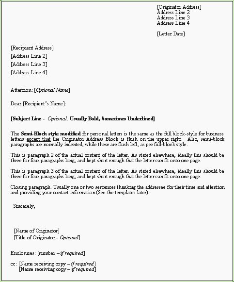 Letter In Mla format Beautiful Mla format Letters – thepizzashop