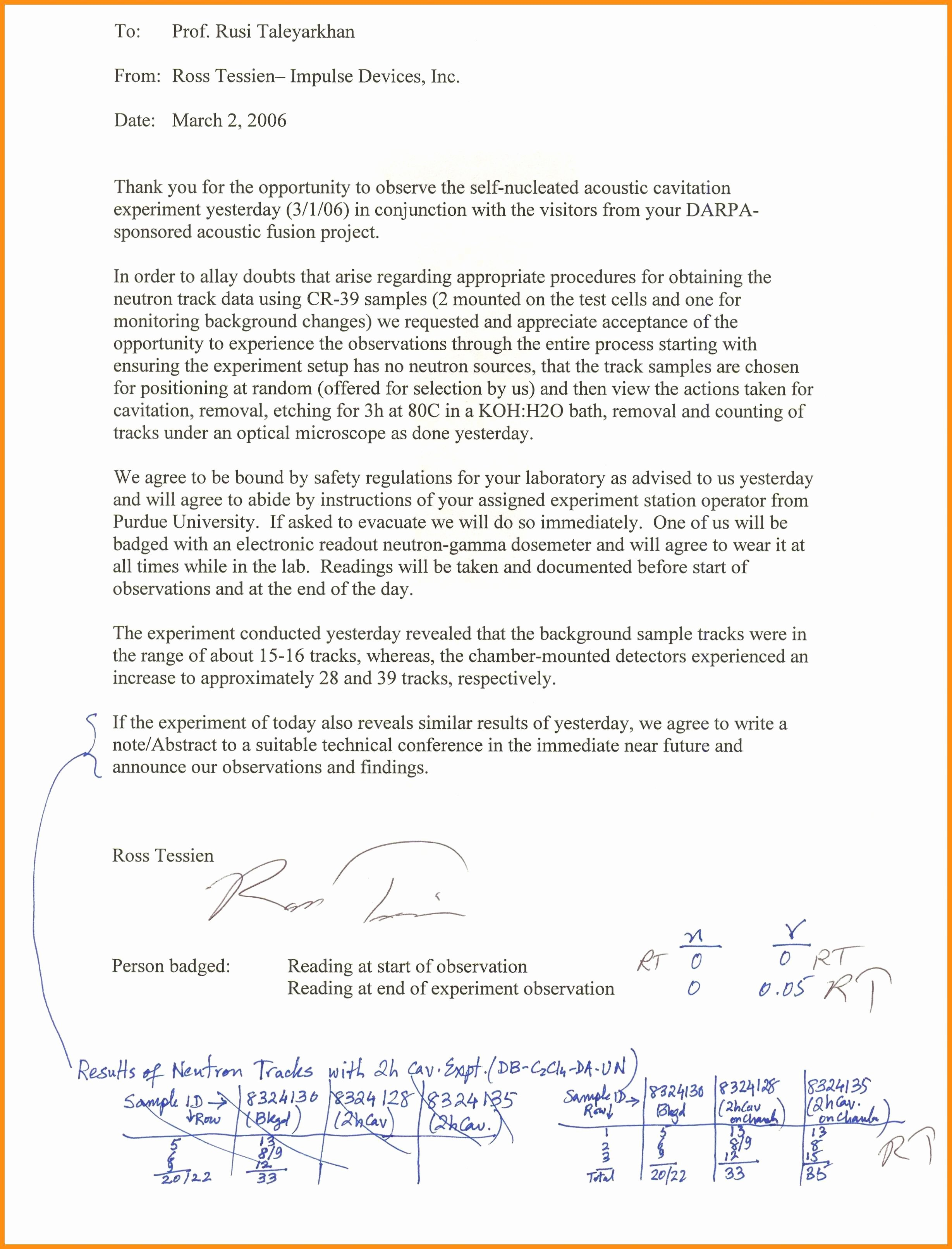 Letter Of Affidavit Of Support Lovely 11 12 Affidavit Of Support Example Letters