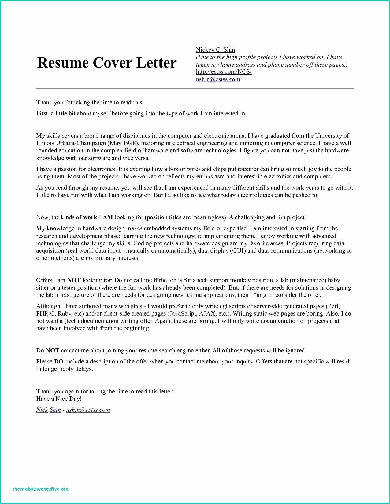 Letter Of Explanation for Credit Inquiries Template Lovely Letter Inquiry Fresh Letter Response to Inquiry Letter