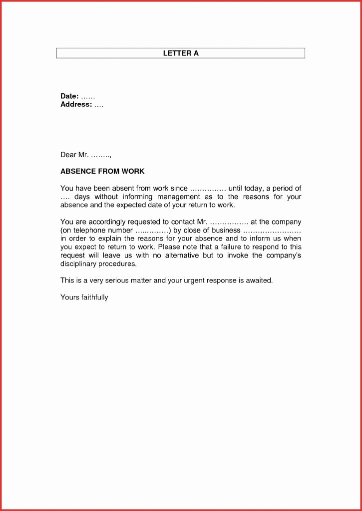 Letter Of Explanation for Credit Inquiries Template New Letter Explanation Template Mortgage Gift Letter