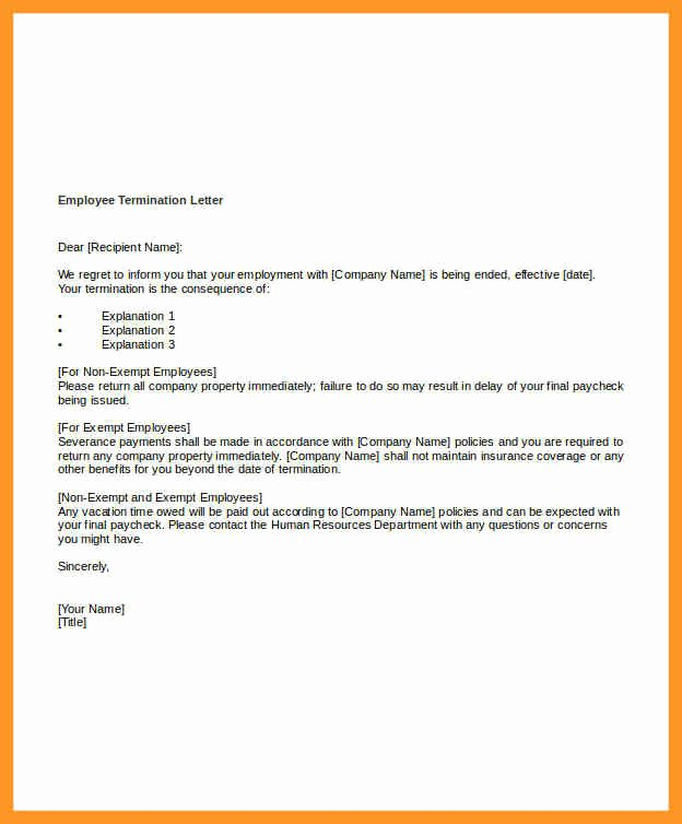 Letter Of Explanation Word Template Luxury Letter Of Explanation Word Template