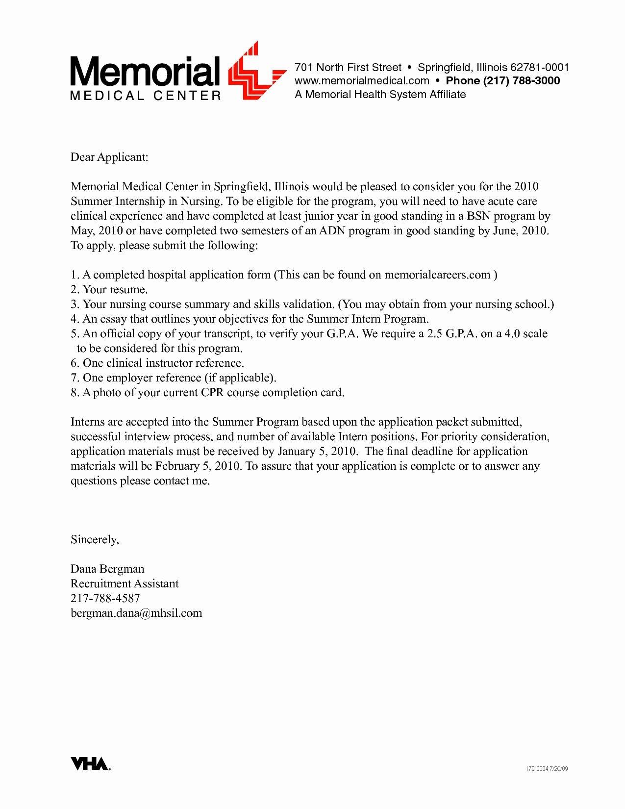 Letter Of Good Standing Sample New Sample A Certificate Good Standing Fresh Fresh