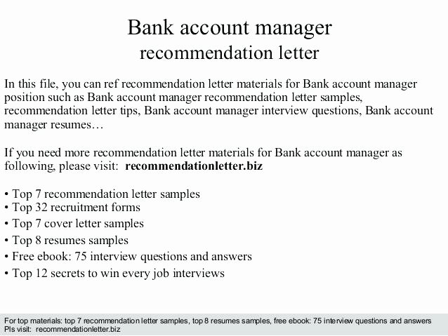 Letter Of Instruction Template Bank Luxury Letter Template Bank Account Closure Copy Letter to Bank