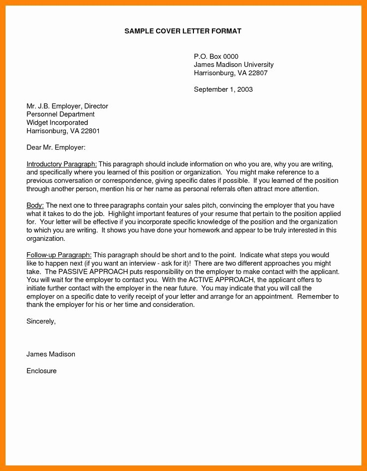 Letter Of Introduction Vs Cover Letter Inspirational Best 25 Application Cover Letter Ideas On Pinterest