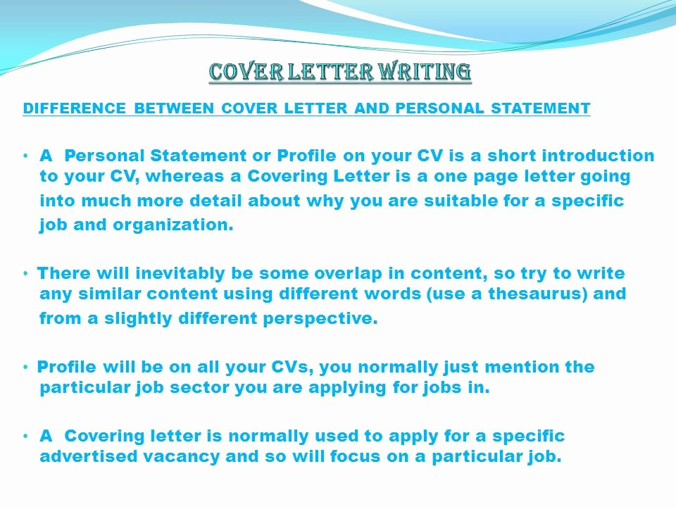 Letter Of Introduction Vs Cover Letter Luxury Cv Vs Cover Letter Sarahepps