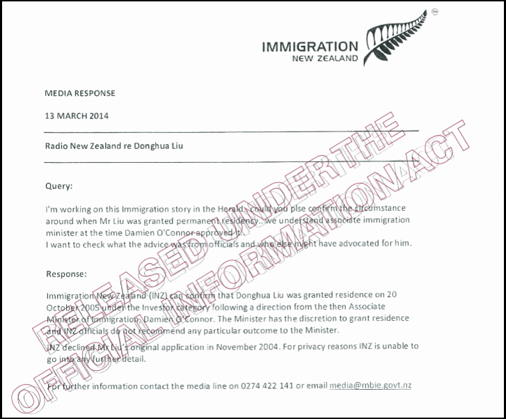 Letter Of Knowing someone for Immigration Inspirational Letter Of Support Immigration Sample & Templates