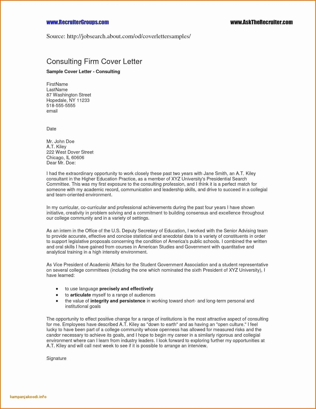 Letter Of Recommendation Adjectives Fresh New Example Letter Re Mendation Nursing Student