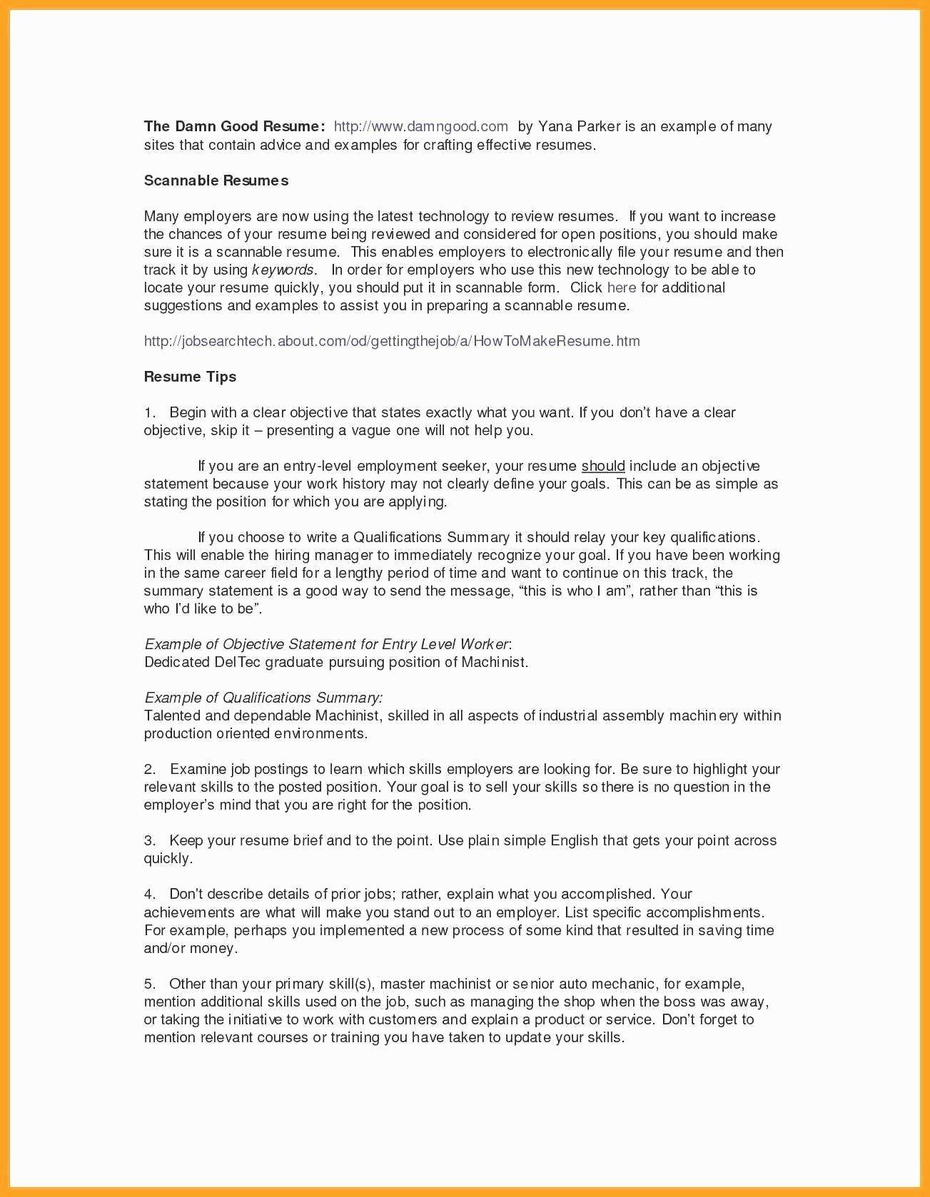 Letter Of Recommendation Adjectives Unique 97 Yale Cover Letter Samples Letter Sample Business