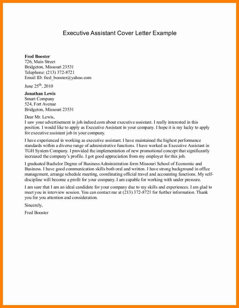 Letter Of Recommendation Administrative assistant Luxury 9 Re Mendation Letter for Administrative assistant