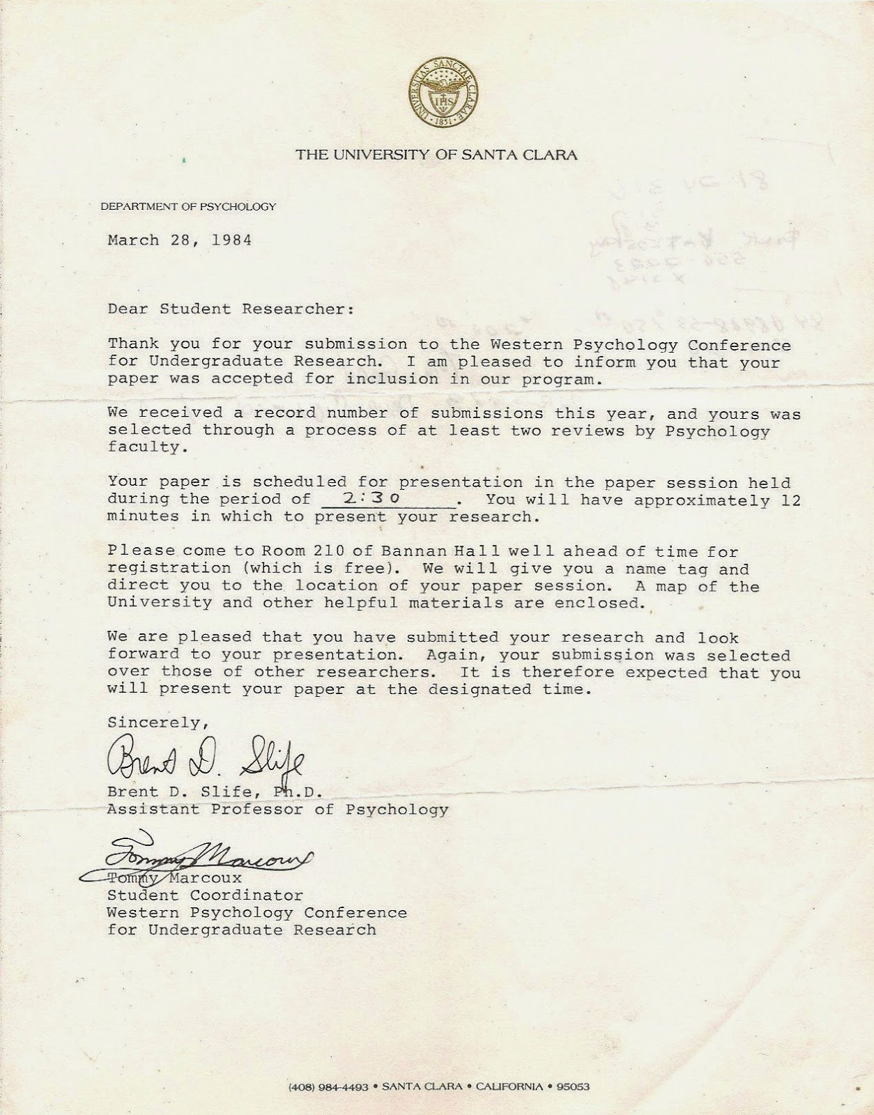 Letter Of Recommendation Amcas Luxury order A Letter Re Mendation