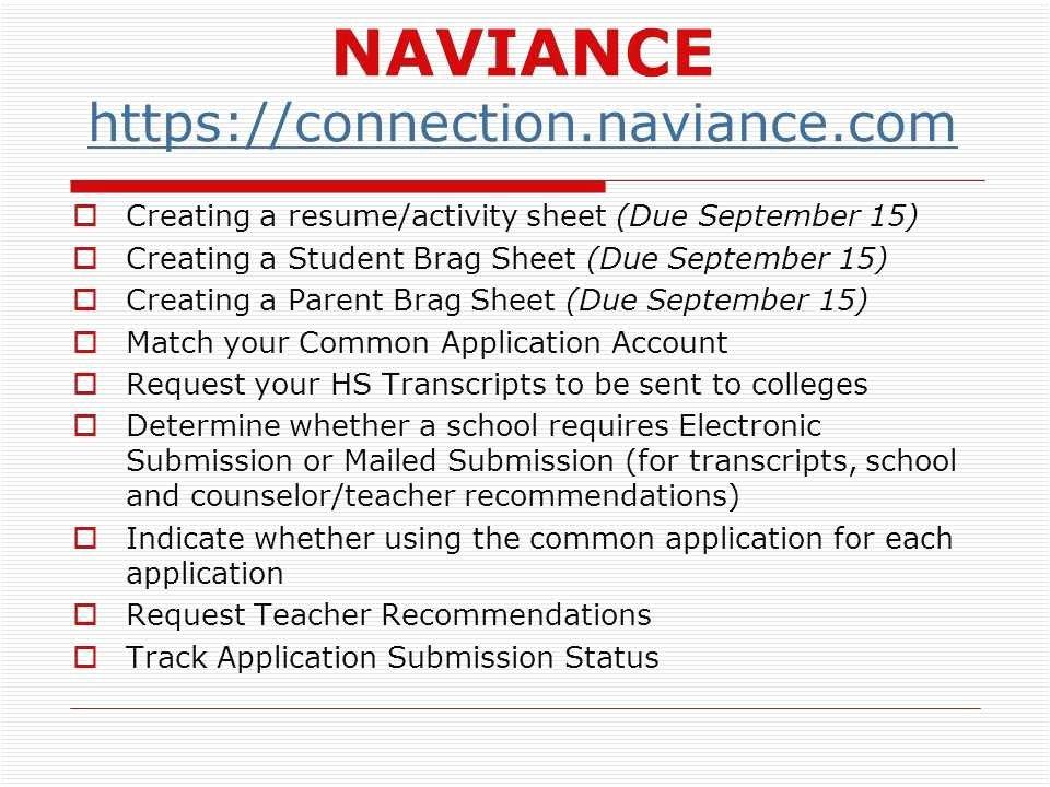 Letter Of Recommendation Brag Sheet Elegant Brag Sheet for Letter Re Mendation format Student