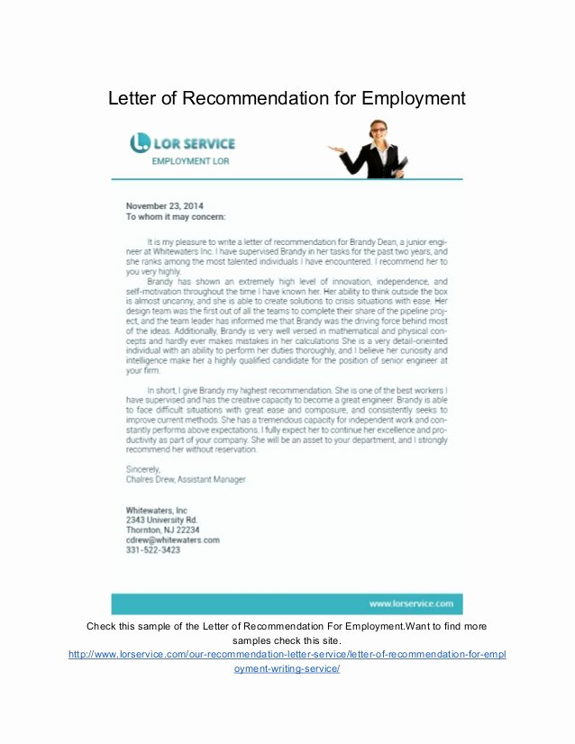 Letter Of Recommendation Dental School Best Of Samples Of Letter Of Re Mendation