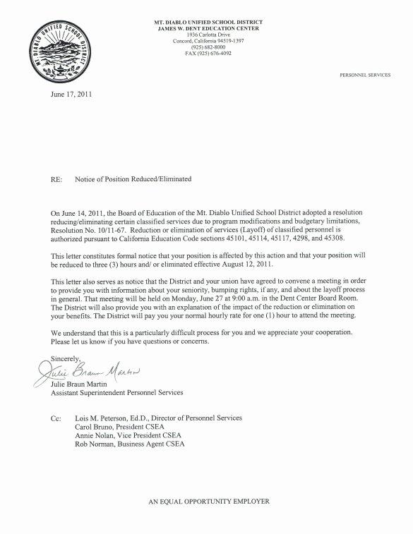 Letter Of Recommendation Dental School Elegant Dental assistant Letter Re Mendation