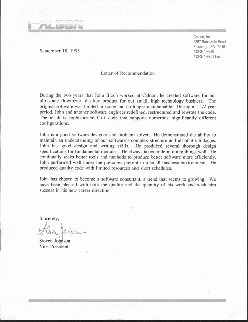 Letter Of Recommendation Eagle Scout Luxury 12 13 Eagle Scout Reference Letters