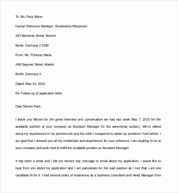Letter Of Recommendation Email Template Beautiful 7 Email Reference Letter Templates to Download