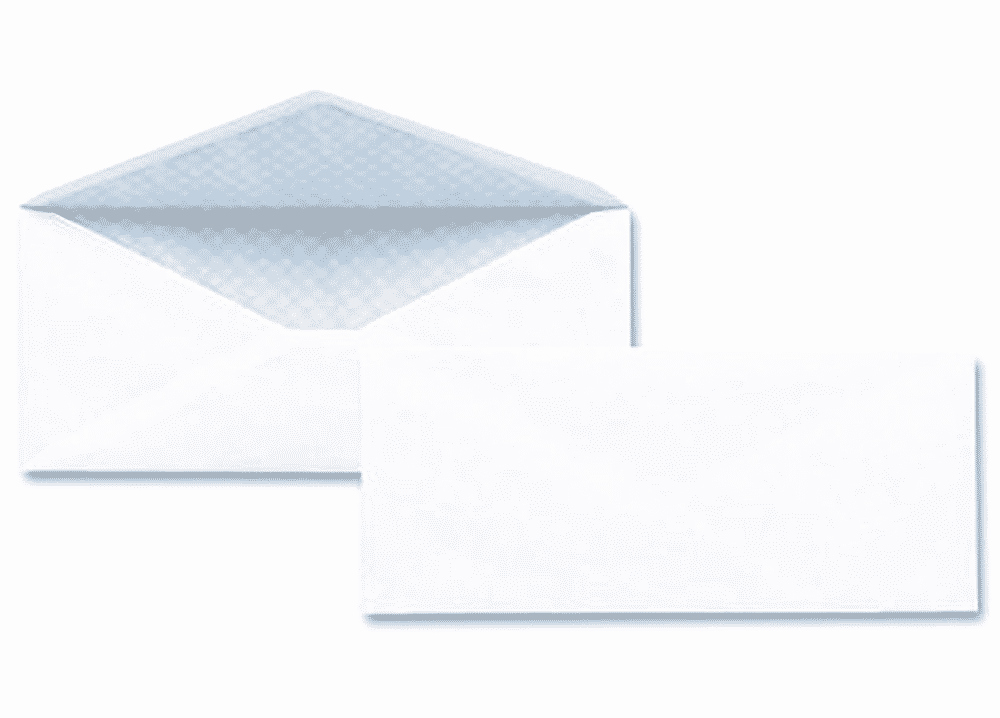 Letter Of Recommendation Envelope Lovely Envelope Letter White Nappco Long Pgxxx