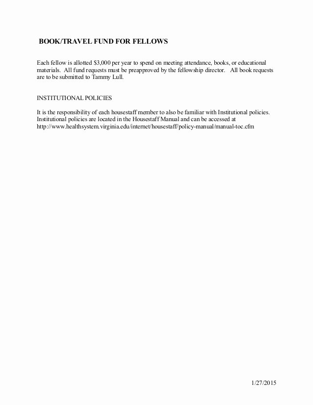 Letter Of Recommendation Eras Awesome Eras Fellowship Letter Of Re Mendation Cover Sheet