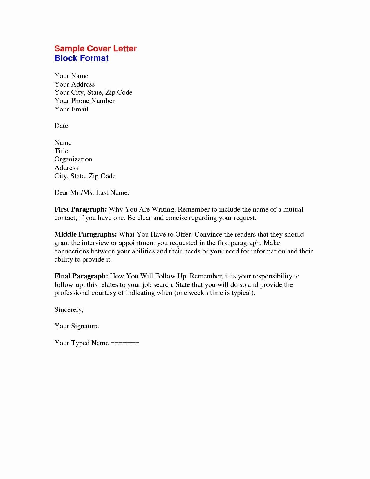Letter Of Recommendation Etiquette Beautiful Proper Business Letter Etiquette Addressing