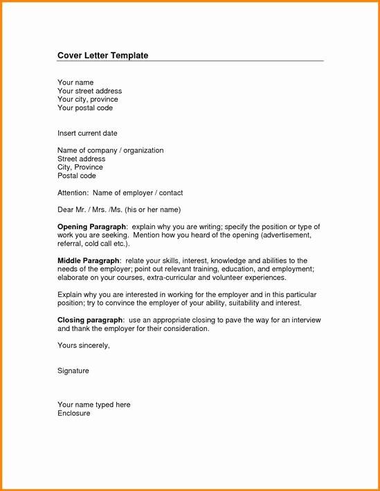 Letter Of Recommendation Etiquette Fresh Addressing A Letter
