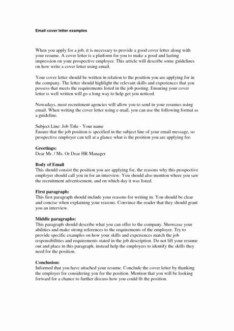 Letter Of Recommendation Etiquette Inspirational Cover Letter Etiquette