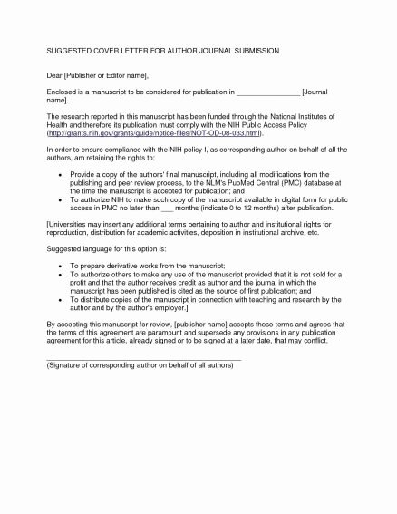 Letter Of Recommendation for Adoption Inspirational Adoption Reference Letter Examples Re Mendation