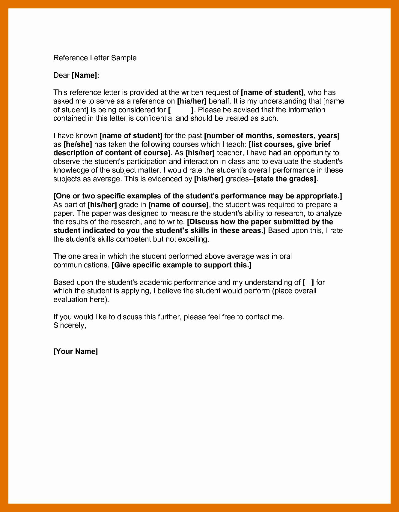 Letter Of Recommendation for Adoption Lovely 3 4 Letter Of Re Mendation for Adoption