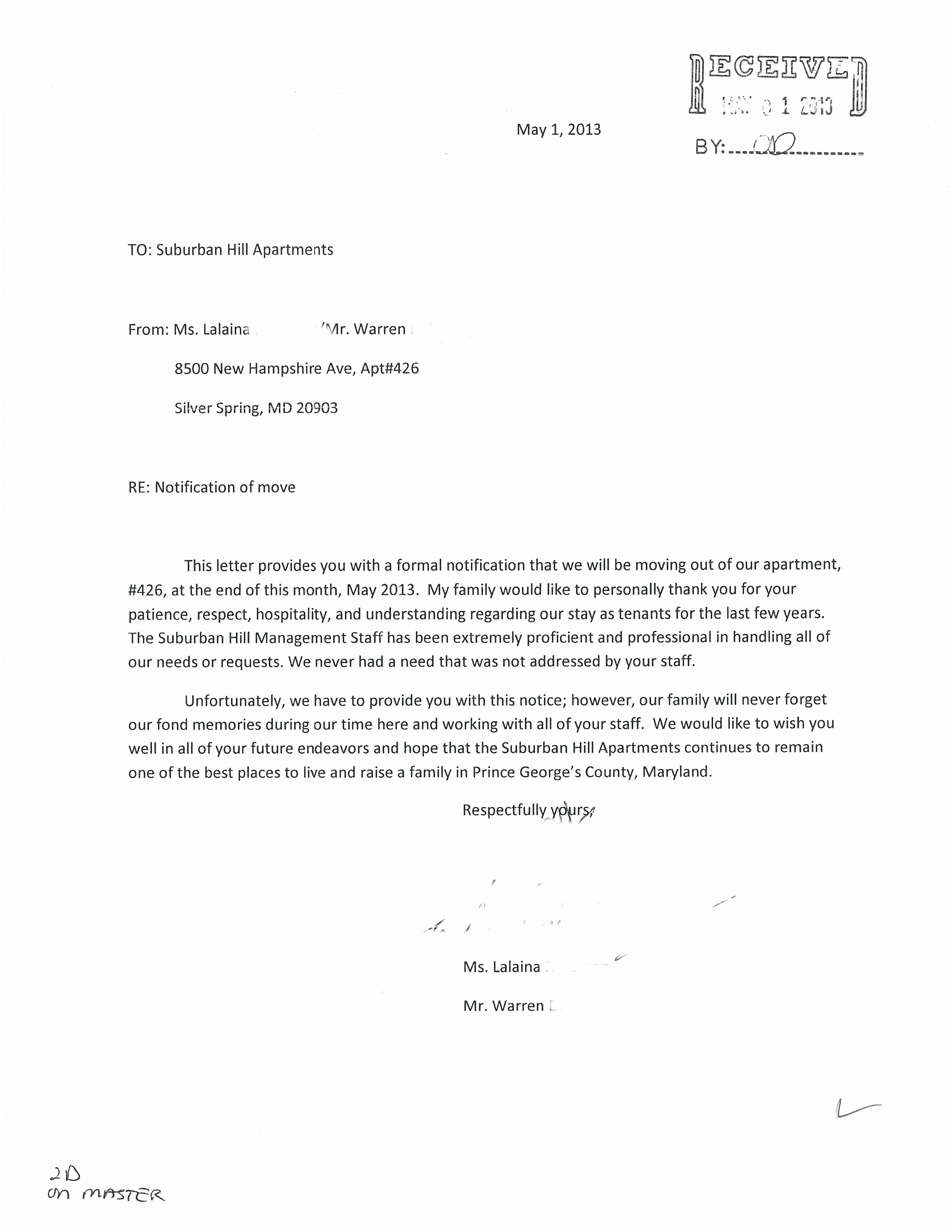 Letter Of Recommendation for Apartment Unique Suburban Hill Apartments Reviews & Testimonials