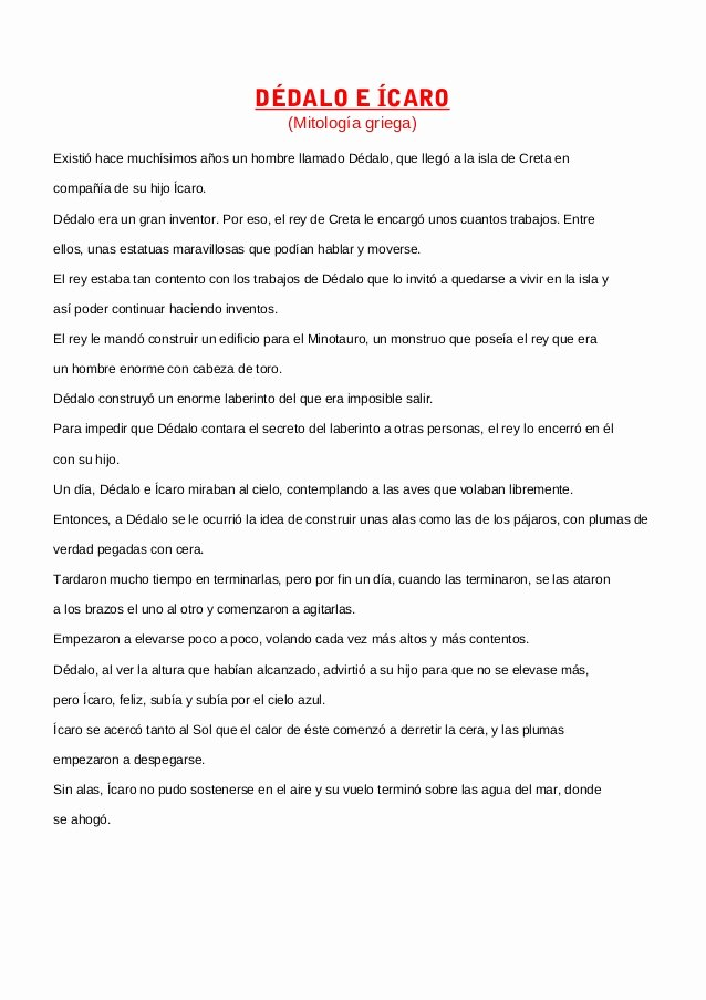 Letter Of Recommendation for athletes Beautiful Lecturas sobre El sol