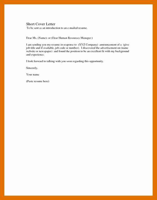 Letter Of Recommendation for Babysitter Luxury 5 6 Letter Of Re Mendation for Babysitter