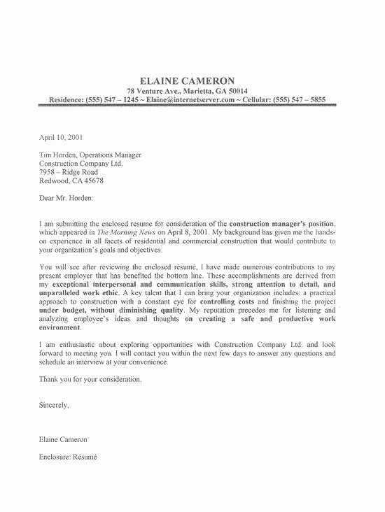Letter Of Recommendation for Caregiver New Re Mendation Letter Sample for Teacher Aide