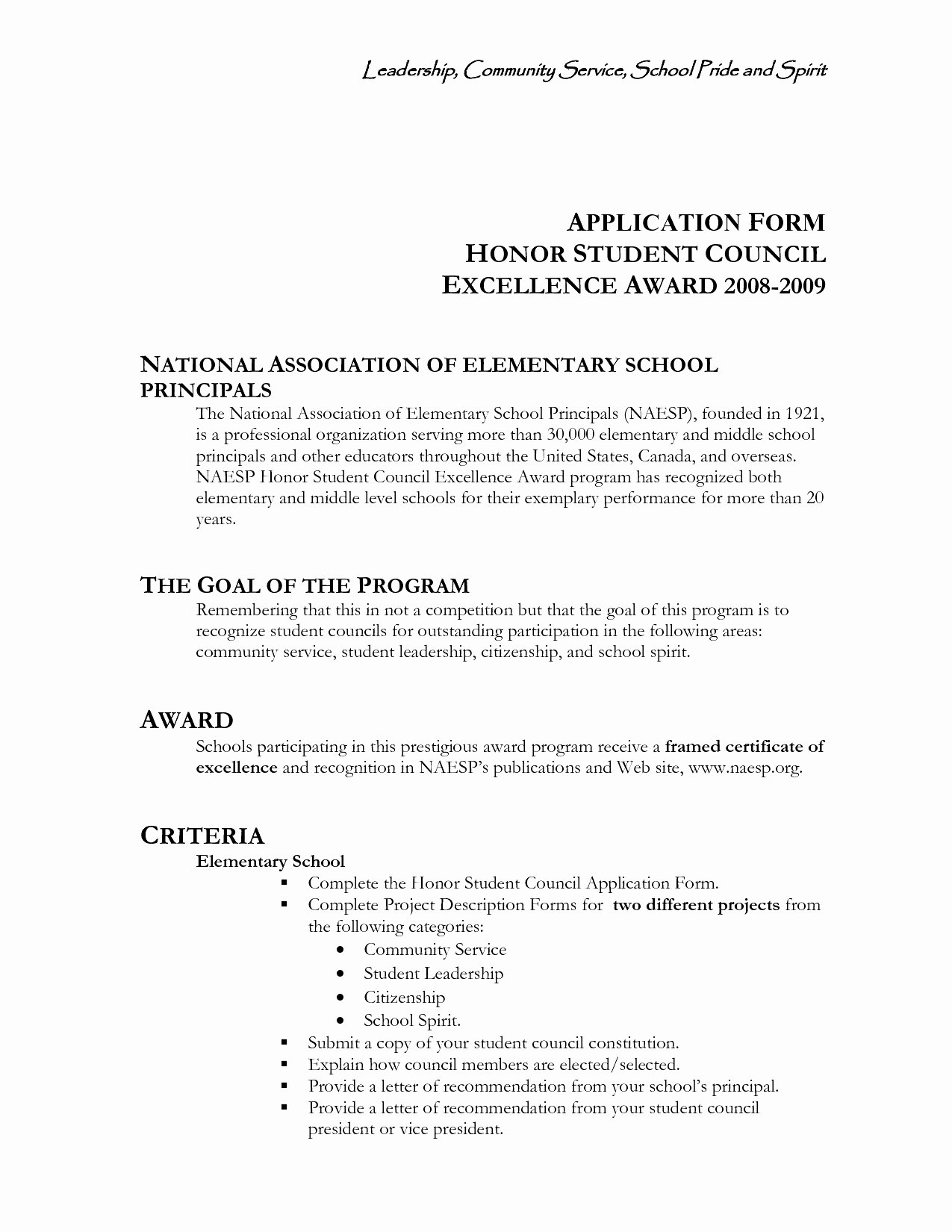 Letter Of Recommendation for Citizenship Elegant Letter Of Re Mendation for Citizenship Us – Bushveld Lab