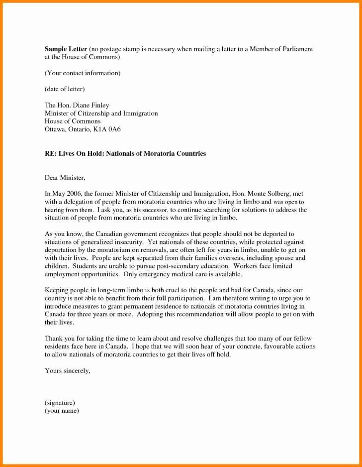 Letter Of Recommendation for Citizenship Fresh Character Reference Letter for Citizenship