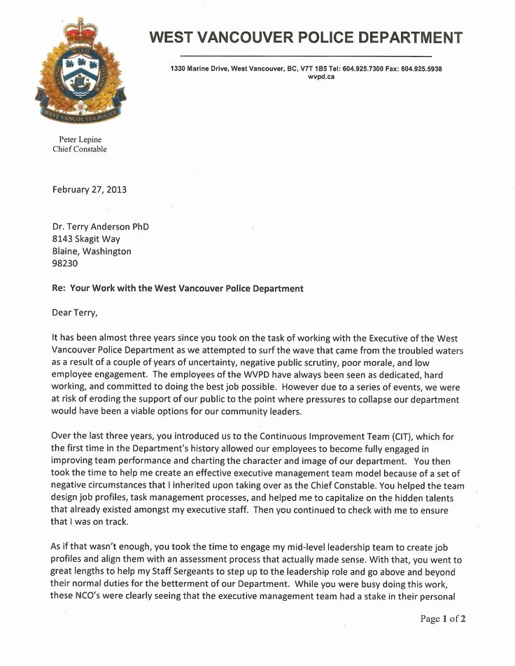 Letter Of Recommendation for Coach Elegant Letters Re Mendation Consulting Coach anderson