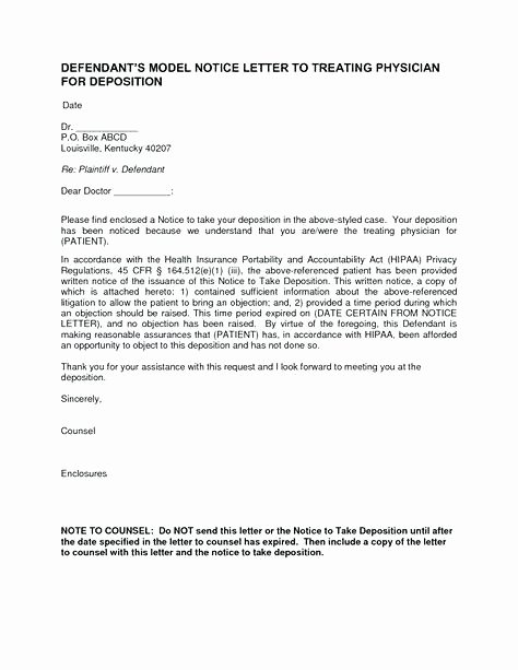 Letter Of Recommendation for Custodian Luxury Best Cover Letter Samples for Custodian Position