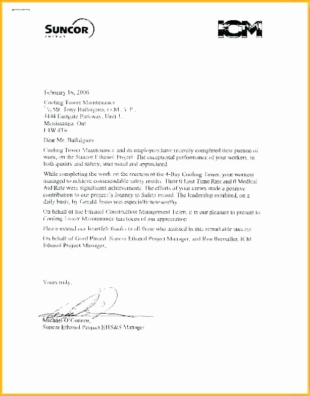 Letter Of Recommendation for Housing Best Of Printable Writing A Reference for Friend An Immigration