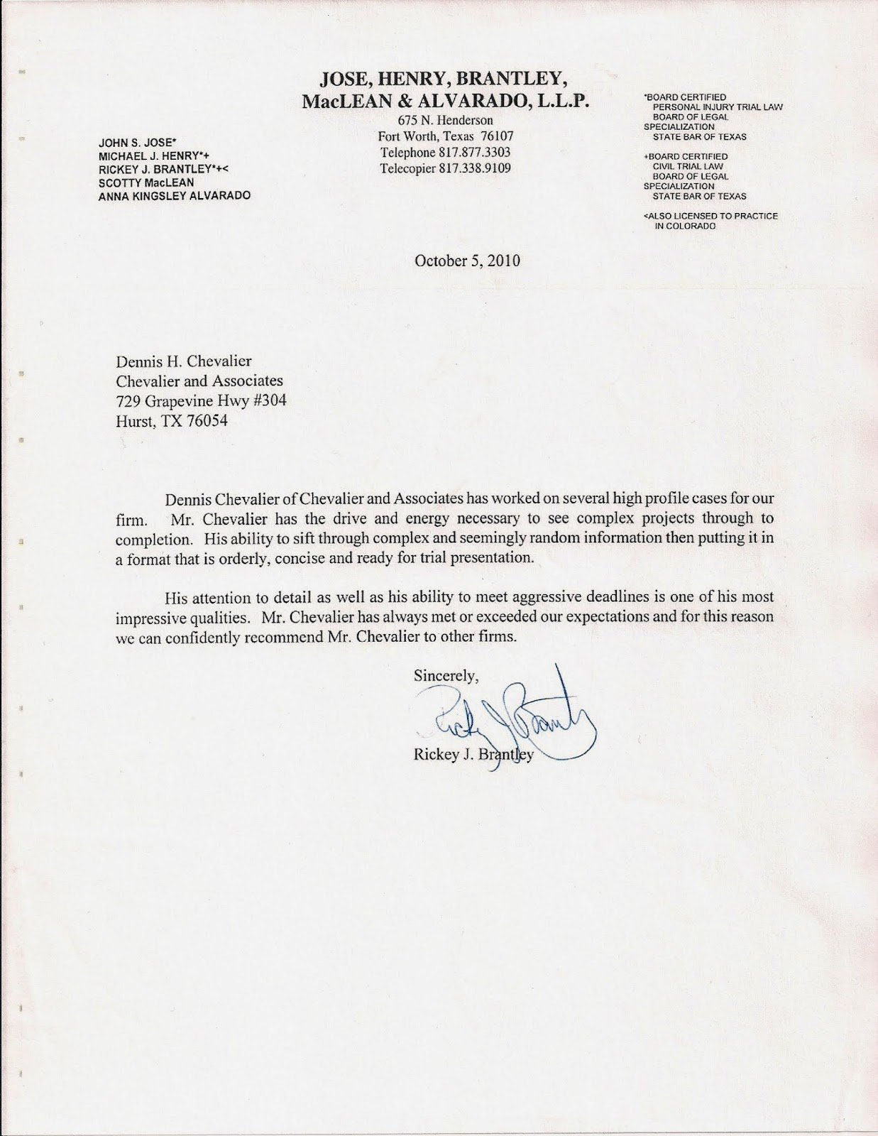 Letter Of Recommendation for Ltc Lovely Application Letter for A Firearm License Custom Paper