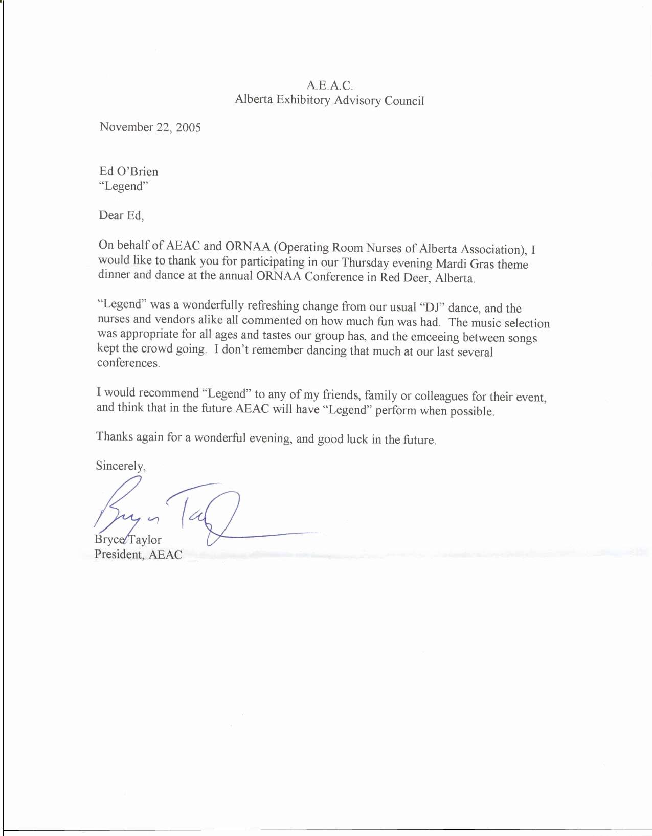 Letter Of Recommendation for Nurse Beautiful Sample Re Mendation Letter for Nursing Hashtag Bg