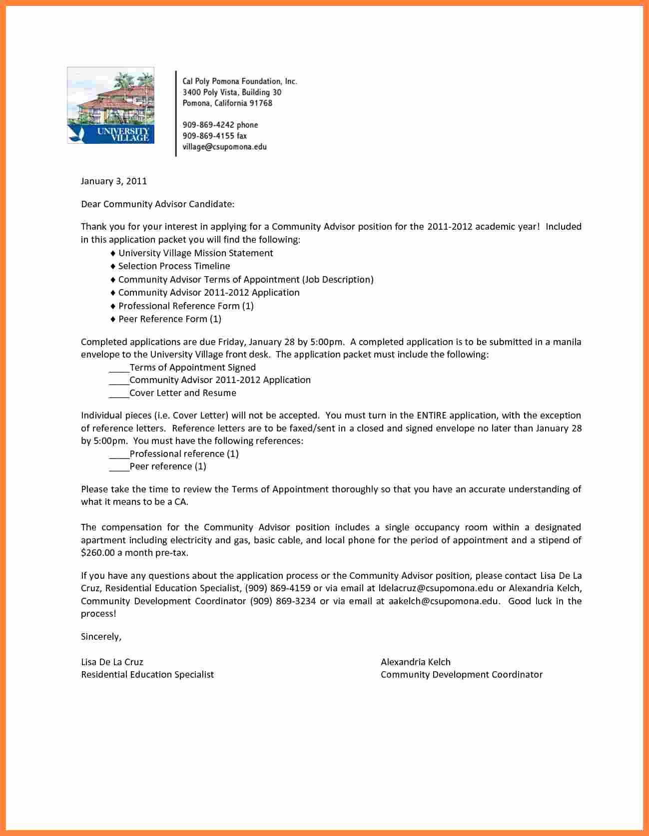 Letter Of Recommendation for Paraprofessional Awesome 5 Paraprofessional Resume Templates
