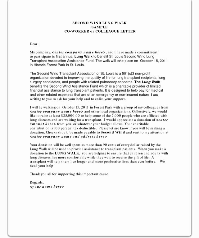 Letter Of Recommendation for Paraprofessional Beautiful Letter Re Mendation for Paraprofessional Sample