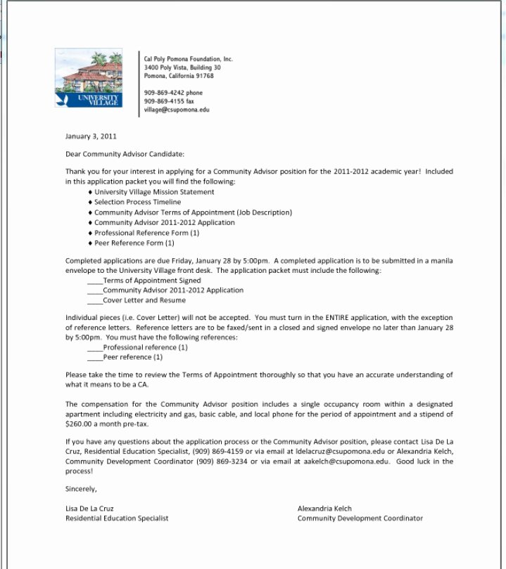 Letter Of Recommendation for Paraprofessional Inspirational Letter Re Mendation for Paraprofessional Special