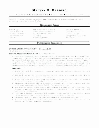 Letter Of Recommendation for Paraprofessional Unique Paraprofessional Cover Letter Sample Special Education