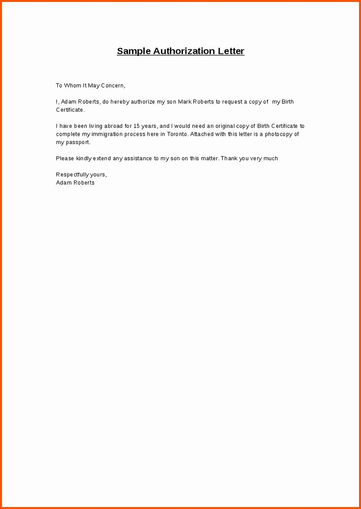 Letter Of Recommendation for Secretary Fresh Best 25 Letter Of Re Mendation format Ideas On