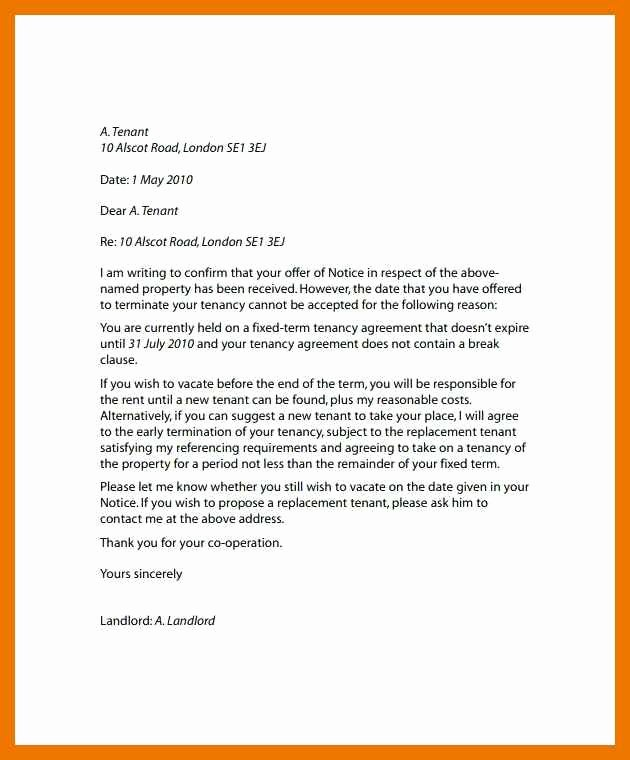 Letter Of Recommendation for Tenant New 2 3 Landlord Re Endation Letter