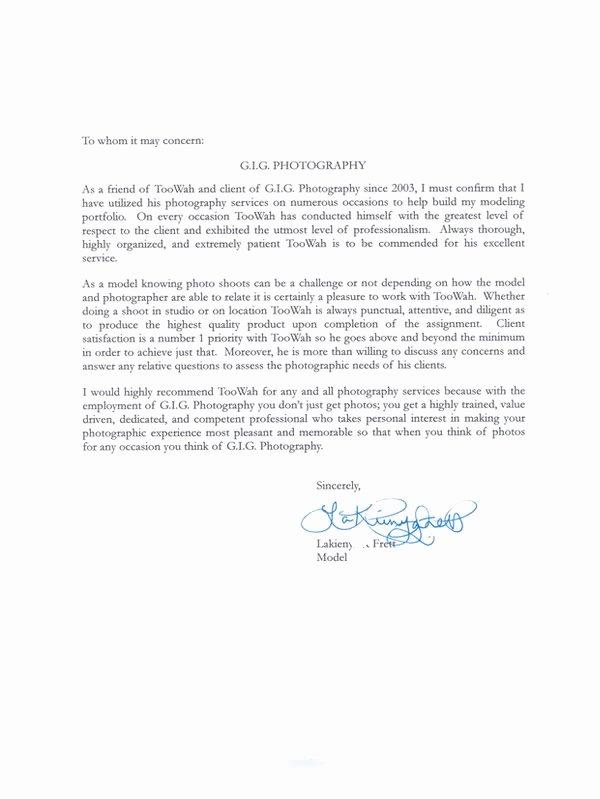 Letter Of Recommendation From Alumni Best Of Alumni Re Mendation Letter Dimmitashort